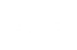 Family Owned 300x196 - HOME