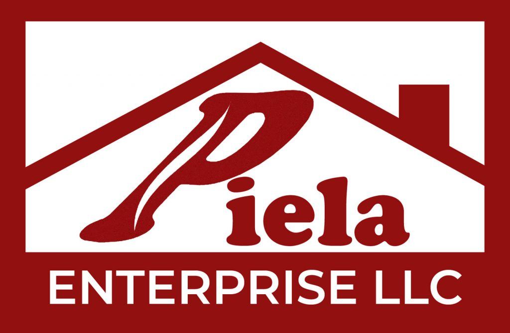 New Piela Enterprise Logo 1 1024x670 - HOME