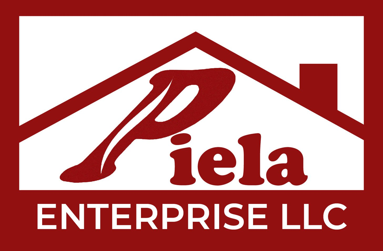 Piela Enterprise LLC