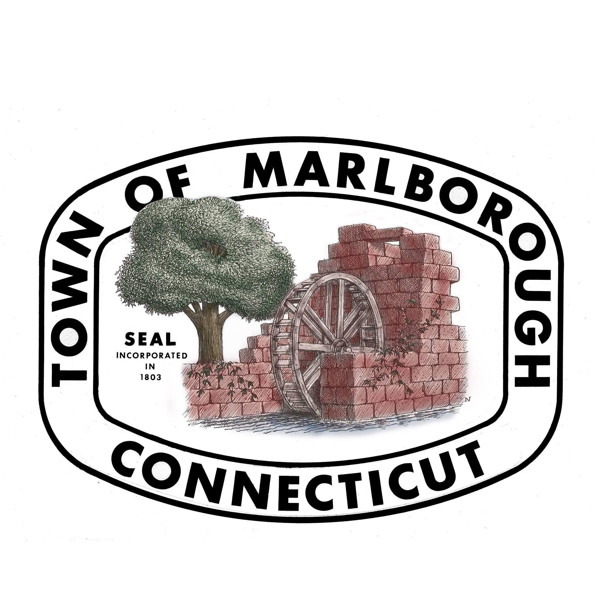 MArlborough CT  - Marlborough, CT