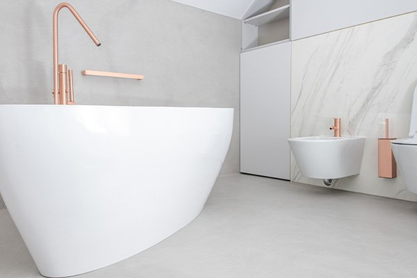 Glastonbury CT Bathroom remodeling - Glastonbury CT